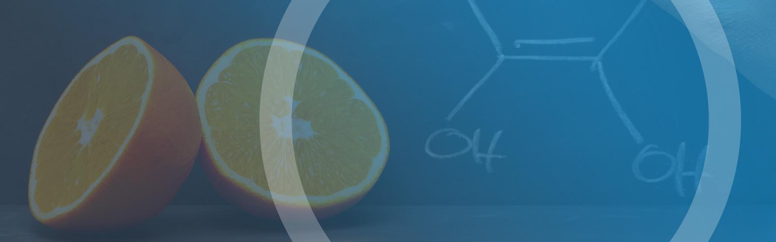 Vitamine, Mineralstoffe und Spurenelemente im Überblick